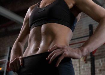 Sakuma, el método revolucionario para reducir cintura y lograr un vientre plano