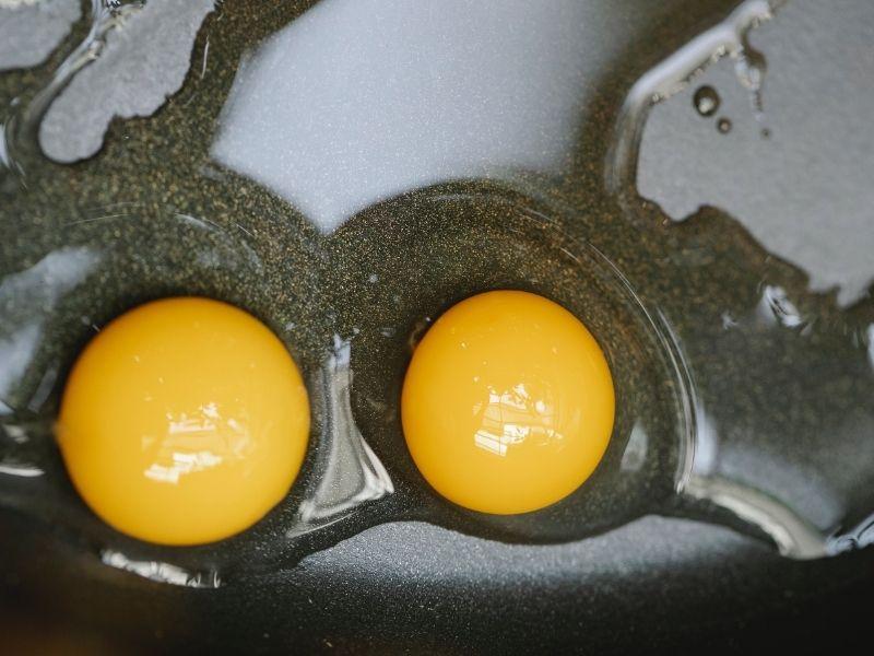 Errores comunes cuando buscamos reducir colesterol