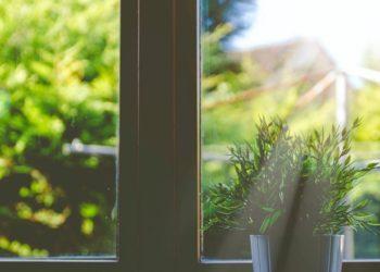 Utilizar un humificador en casa puede beneficiar tu salud y cuidar los objetos de tu hogar