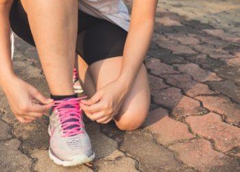 Estos son los deportes que pueden debilitar el suelo pélvico en mujeres