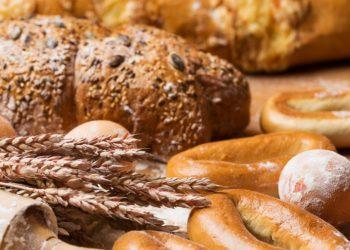 Pan de avena y miel: supérate con esta receta esponjosa, suave y nutritiva