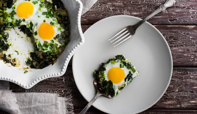 Puedes realizar esta receta en sartén o microondas, ¿cómo los prefieres?