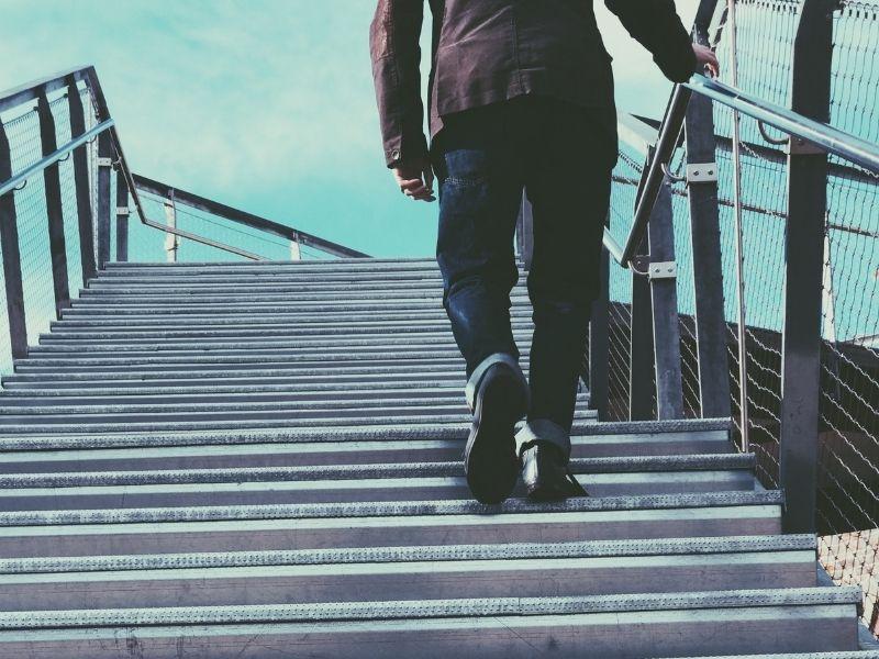 Cambios que puedes implementar para adelgazar a largo plazo
