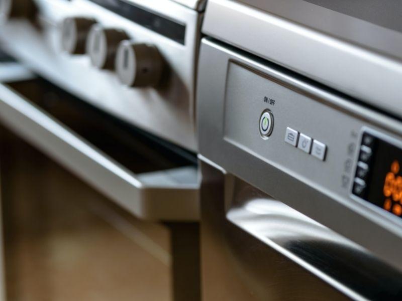 ¿Cuándo no debemos agregar aceite a las verduras al horno?