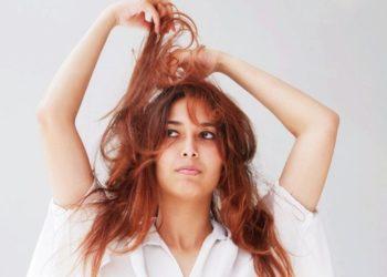 Incluye estos alimentos en tu dieta para fortalecer el cabello