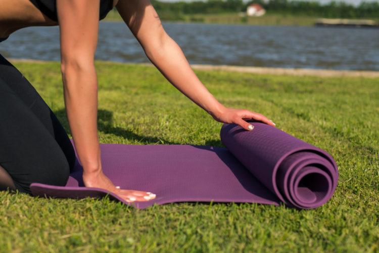 Ejercicios para aumentar glúteos y endurecer esa zona del cuerpo con movimientos de pocos segundos