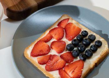 Prepara un delicioso desayuno familiar con tostadas francesas