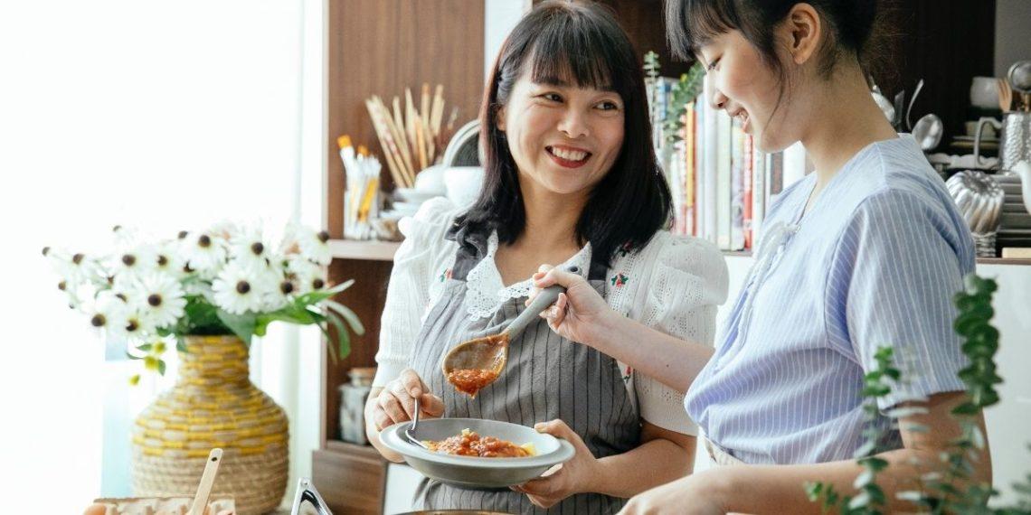 Salsas que todo amante de la cocina debe preparar