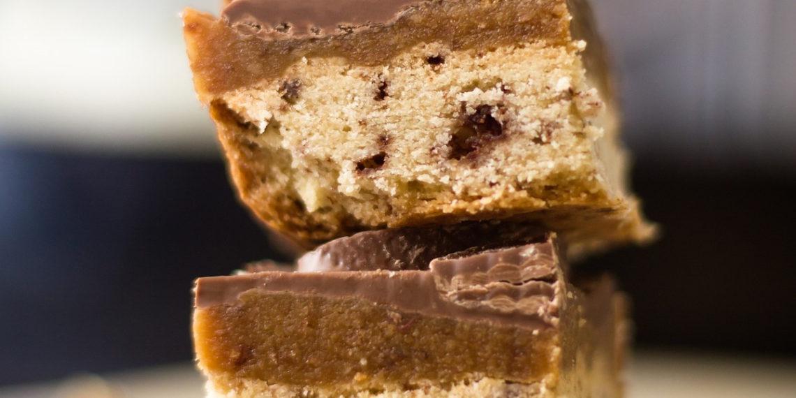 Tarta de galletas con crema de café: una receta sin horno ideal para degustar luego del almuerzo
