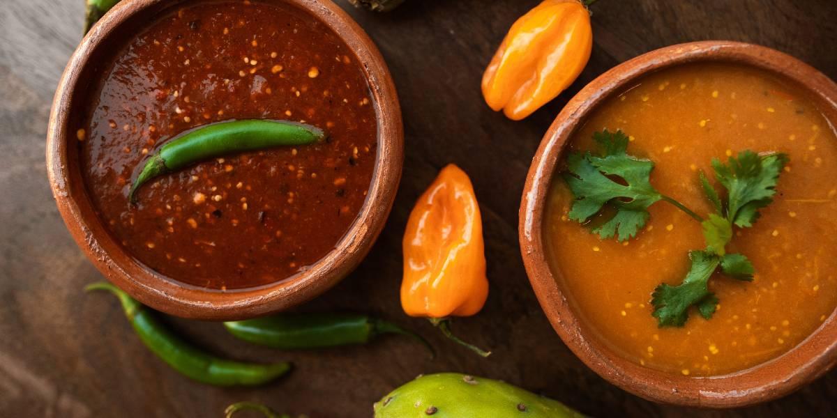 4 recetas imperdibles para celebrar el día mundial del guacamole