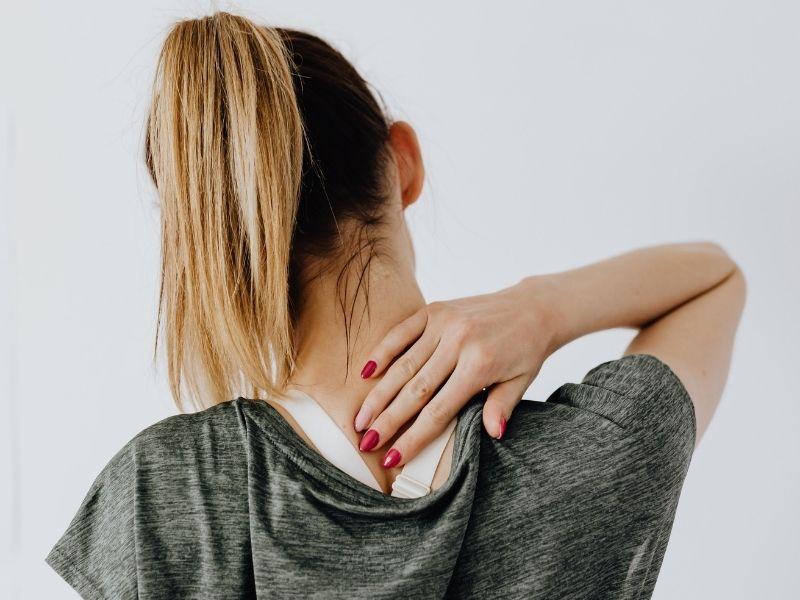 Errores comunes que cometemos al hacer flexiones de pecho
