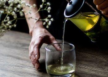 Verdad o mito: ¿el té verde alarga la vida?