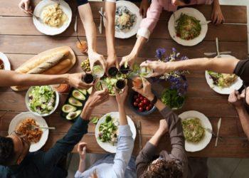 Toma nota de los siguientes alimentos ricos en hierro para absorberlos mejor