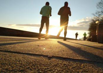 ¿Cuál es la mejor hora para hacer ejercicio y adelgazar de manera efectiva?