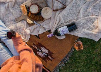 Recetas para llevar a picnic y disfrutar de un momento al aire libre