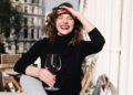 ¿Una copa de vino tinto puede fortalecer el sistema inmunológico?