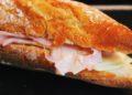 Ideas diferentes para preparar un sándwich de pavo