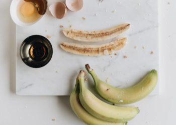 4 recetas de plátano macho que sorprenderán a tus invitados