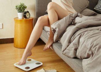 Descubre las razones por las cuales no puedes bajar de peso