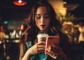 Problema digestivos y otros efectos en nuestro organismo cuando nos sobrepasamos de cafeína