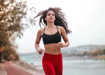 Estudio evalúa la relación entre el ejercicio y estado físico
