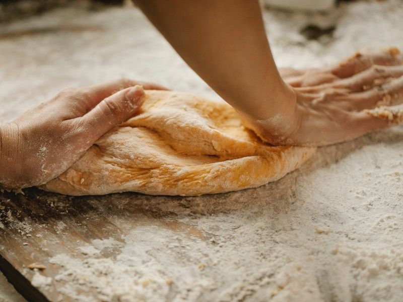 Nutricionistas recomiendan elegir las opciones más saludables de pan